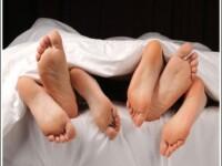 O britanica in varsta de 24 de ani sustine ca este dependenta de sex si are nevoie de cel putin 5 orgasme pe zi