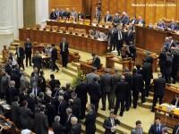 PSD Bucuresti a aprobat lista candidatilor pentru alegerile parlamentare