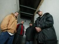 Trupa BUG Mafia a implinit 19 ani de la infiintare. TOP 5 videoclipuri