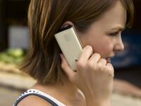 Compania de telefonie Orange a fost nevoita sa isi ceara scuze unei adolescente din Marea Britanie. Cu ce a gresit operatorul