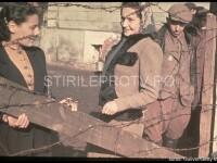 Imaginile dinaintea Holocaustului, surprinse de fotograful personal al lui Hitler. Viata in ghetou