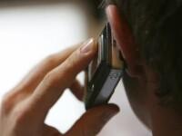 Vorbea cu logodnica lui la telefon cand a auzit-o tipand. Ce a gasit barbatul cand a ajuns la iubita lui
