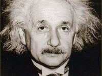 Stii sa numeri pana la 5? Einstein iti demonstreaza ca nu. Problema pe care putini o fac