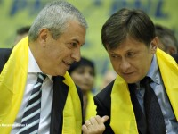 Tariceanu, despre excluderea lui Chiliman: Mi-a lasat un gust amar; am asistat la o executie publica