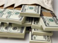 Motivul pentru care bogații lumii își retrag banii din băncile elvețiene