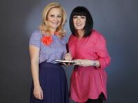 Ce anunta astrele pentru luna iunie. HOROSCOP cu Neti Sandu si Elena Lasconi