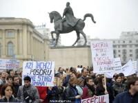 Dramele oamenilor care au ramas fara bani europeni.Romania risca sa piarda inca 400 milioane de euro