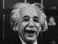 Cine sunt copiii supradotati, care au un IQ mai mare decat Einstein