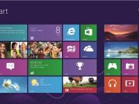 (P)Primii 150 de utilizatori ai noilor device-uri Windows 8 vor primi si o consola Xbox. Vezi oferta
