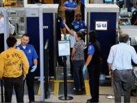 Un celebru actor american, arestat pe aeroportul din Los Angeles