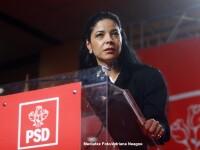 Cine candideaza pentru Parlament. Birchall, Murgeanu si Boureanu vor sa fie deputati in Vaslui