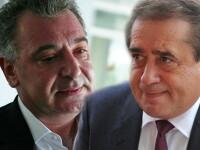 Romania mai are doar doi miliardari in euro: Frank Timis si Ioan Niculae. Cine a iesit din top