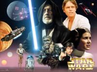 Disney va lansa cate un film Star Wars pe an incepand cu anul 2015
