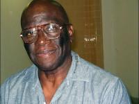 Herman Wallace a murit la 3 zile dupa ce i-a fost anulata pedeapsa. A petrecut 40 de ani in carcera