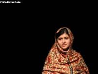 Legatura dintre masacrul din Pakistan si premiul Nobel pentru Pace primit de Malala. Expertii vorbesc despre o razbunare