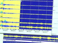 Ce s-a intamplat in satul lovit de 200 de cutremure la scurt timp dupa seismul din Vrancea