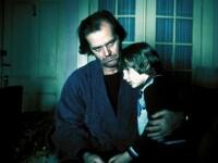 Cum arata la 30 de ani dupa filmari pustiul care vedea fantone din filmul The Shining. FOTO