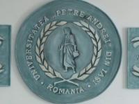 Universitatile private din Romania, in impas financiar. Vom avea doar 100.000 de studenti in 2 ani