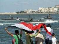 Egiptul a retras miscarea Fratii Musulmani de pe lista ONG-urilor autorizate