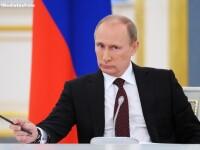 Criza in Ucraina. Asalt rus asupra ultimei nave ucrainene in Crimeea. Declaratiile lui Obama despre atitudinea Rusiei