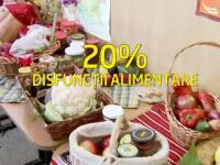 20% dintre adolescentele din Romania au disfunctii alimentare. La ce pericole ne supunem copiii