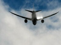 Un galez de 235 de kilograme a fost nevoit sa-si cumpere doua bilete de avion. Unde a avut scaunele