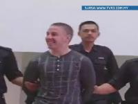 Decizie definitiva in cazul lui Ionut Gologan: romanul a primit pedeapsa capitala. Ultima solutie la care vor apela avocatii