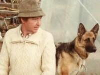 A murit de inima rea dupa ce si-a pierdut cainele. Gestul stapanului i-a induiosat pe britanici