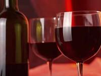 Un pahar de vin pe saptamana reduce sansele de a concepe un copil cu 33% - studiu