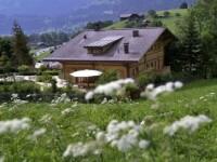Tara din Europa care vrea sa dea fiecarui locuitor cate 2.800 dolari/luna, pentru un trai mai bun