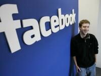 Asemanarea dintre Facebook si China. De unde provin cei mai multi utilizatori ai retelei sociale