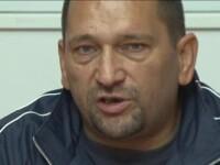 Seful BCCO Alba, Traian Berbeceanu, a fost arestat preventiv pentru 29 de zile