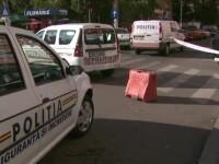 MAE: O masina condusa de un angajat al Ambasadei la Sofia a lovit un bulgar; barbatul a murit