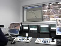 CNADNR a instalat alte 18 camere video ce vor depista soferii fara rovinieta. Unde sunt amplasate