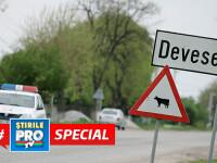 A inceput constructia la baza militara de la Deveselu. Ce inseamna venirea americanilor in Romania