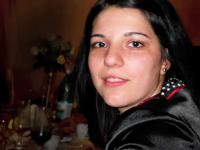 Cazul fetei de 27 de ani care a murit din cauza anticonceptionalelor, raportat la nivel european