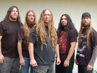 Katatonia, Obituary si Rotting Christ - primele trupe confirmate la Rockstadt Extreme Fest 2014