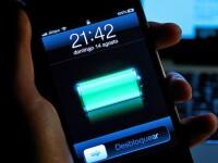 De ce nu trebuie sa ne tinem niciodata telefonul in dormitor