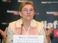 Grapini: Toti cetatenii non-europeni care au viza Schengen pot intra in Romania fara viza de tara