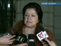 ACUZATIILE aduse de procurorul Angela Nicolae in scandalul de evaziune: \