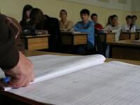 Pricopie: E legal sa faci meditatii cu propriii elevi daca declari venitul. Dar este moral?