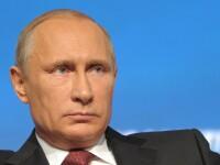 SUA si UE ameninta Rusia cu noi sanctiuni din cauza crizei ucrainene. Ministrul de Externe Aurescu a cerut inasprirea lor