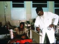 Istoria genetica a HIV: SIDA a aparut pentru prima data in Congo in \'20. Cum s-a ajuns la 75 de milioane de infectii