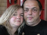 Caz ciudat in Franta. Un barbat a castigat in justitie dreptul de a se casatori cu mama lui vitrega