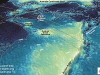 Zborul MH370 al Malaysia Airlines: Anuntul facut de tarile implicate in cautarea avionului disparut in martie 2014