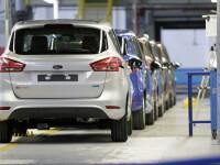 Decizia Dacia si Ford dupa lansarea programului prin care statul garanteaza creditele pentru masini. Ce fac producatorii auto