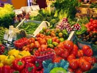 Legume ale caror valori nutritionale cresc cand sunt gatite. Cat trebuie sa tineti pe foc rosiile, spanacul si morcovii