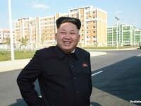 Coreea de Nord ameninta SUA cu atacuri militare si cibernetice si anunta ca nu va negocia cu \