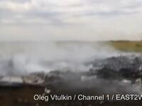 Zborul MH17: Cum ar putea fi sanctionata Rusia pentru doborarea avionului. Planul prin care 5 state spera la o condamnare