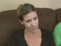 O femeie din SUA a nascut tripleti identici. Sansele pentru ca acest lucru sa se intample erau mai mici decat la loto